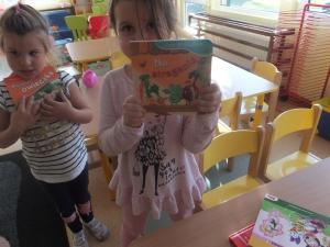 Poeta dziecięcej radości